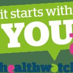 Healthwatch Devon